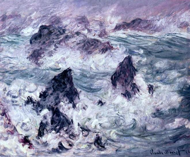 ClaudeMonet.storm-at-belle-