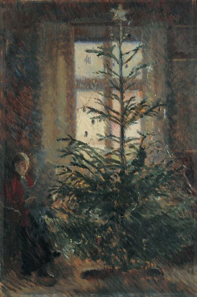 helga_ancher_-_i_juledagene-_1919