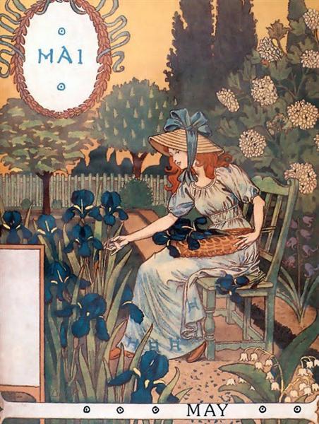 la-belle-jardiniere-may-1896-jpglarge