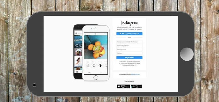 Growth Hacking su Instagram con Everliker
