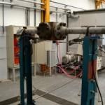 Ensayos de alta presión y temperatura en industrias oil & gas 3