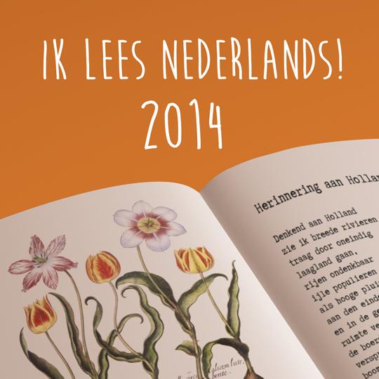 https://i2.wp.com/www.ingeleest.nl/wp-content/uploads/2013/12/ikleesned540.jpg