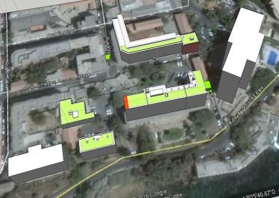 Ambassade de France à Dakar