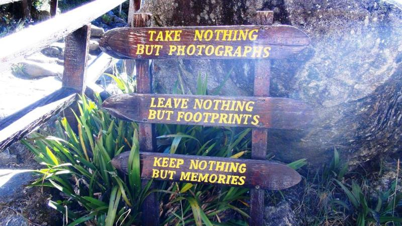 climb, Mt. Kinabalu, Laban Rata, Borneo, Malaysia