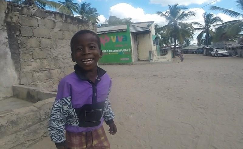 Pemba, village, foodmarket, wimbi beach, wimbe beach, Mozambique (13)