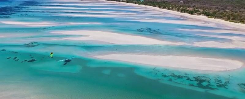 Billedegalleri Pemba, murebue beach, mozambique