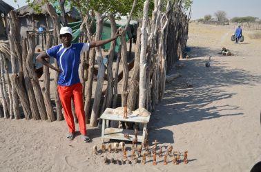 9. Gweta & Makgadikgadi Pans (6)