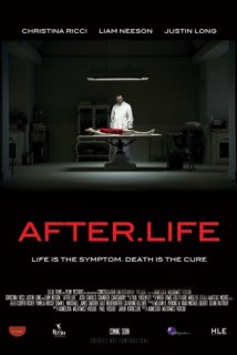 afterlife1