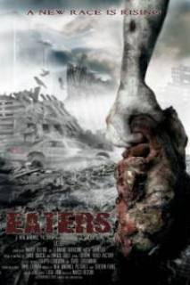 eaters1