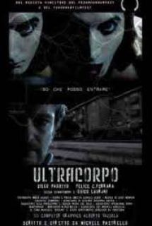 ultracorpo1