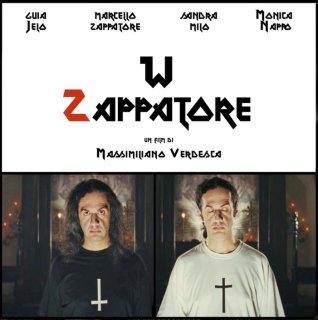 wzappatore1