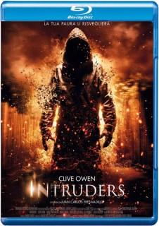 intruders1