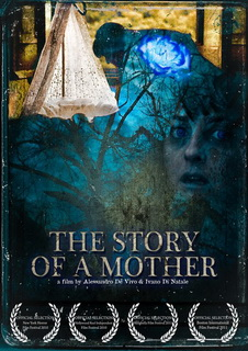 the-story-of-a-mother1