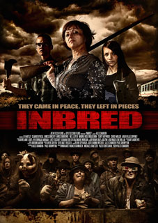 INBRED_MAIN_COVER_big_YM