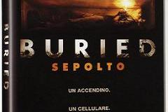 buried-dvd