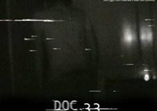 doc.33