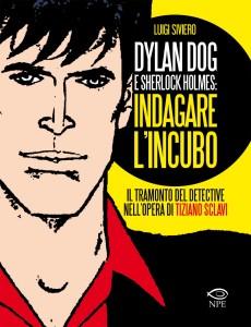 Dylan-Dog-e-Sherlock-Holmes-Luigi-Siviero