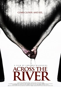 poster_AcrossTheRiver