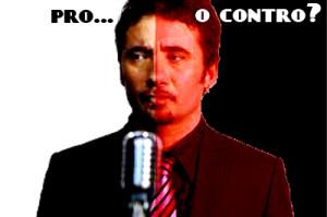 procontro1
