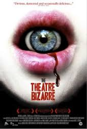 theatrebizarre01