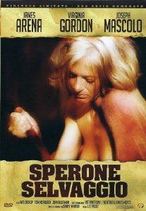speroneselvaggio1