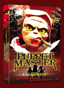 PuppetMasterLegacy1