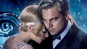 il-grande-gatsby-foto 1