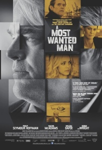A-most-wanted-man-Trailer-italiano-Philip-Seymour-Hoffman-1