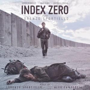 index zero3