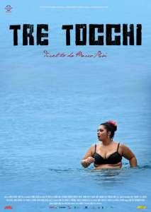 tretocchi1