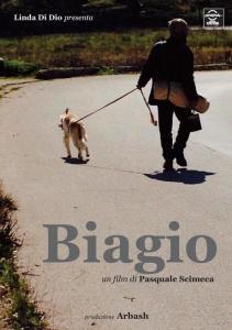 Biagio locandina