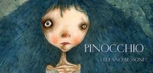 pinocchiobessoni1