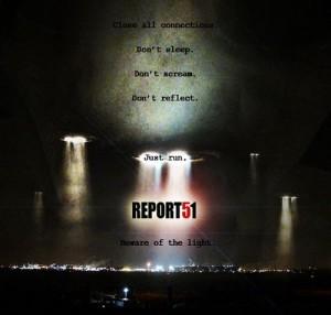 Copertina Report 51