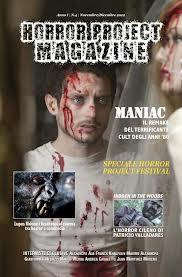 horrorprojectmagazine4