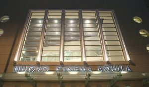 Nuovo-Cinema-Aquila