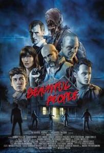 beautiful-people1