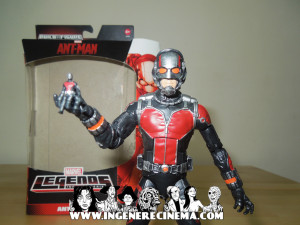 Ant-Man-Figure4