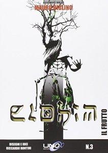 elohim-il-frutto