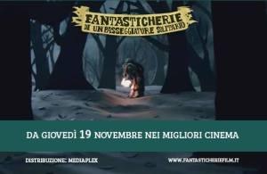 fantasticherie-al-cinema-1