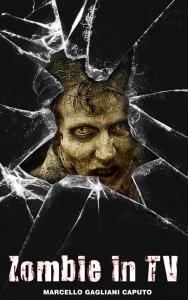 ZombieinTV