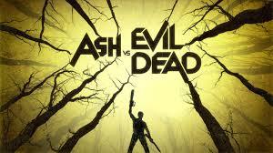 ash-vs-the-evil-dead