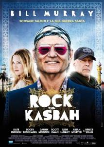 Rock-The-Kasbah-1