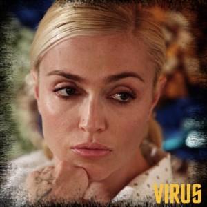 virus-3