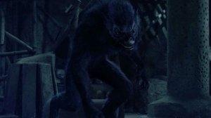 werewolf-labestia-1
