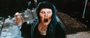 La mummia - Imothep 2