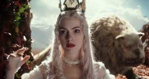 Alice-attraverso-lo-specchio-saggio-7