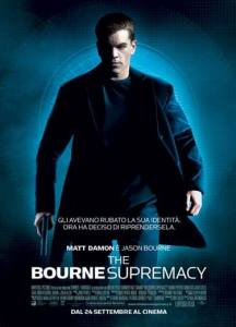 the-bourne-supremacy-poster