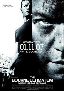 the-bourne-ultimatum-poster-italiano