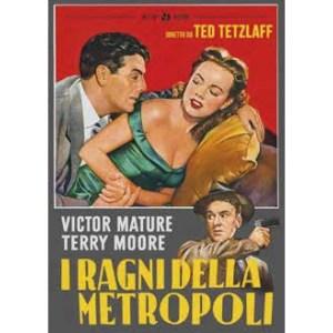 i-ragni-della-metropoli-dvd1