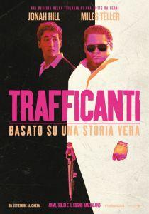 trafficanti1